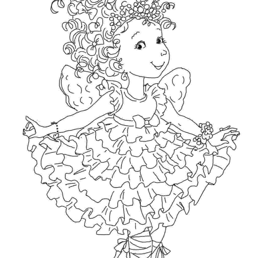 fancy nancy colouring pages 492 best images about digi websites freebies on nancy colouring fancy pages