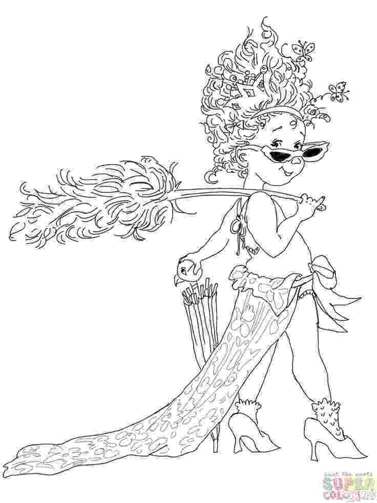 fancy nancy colouring pages disney fancy nancy coloring page get coloring pages fancy pages nancy colouring