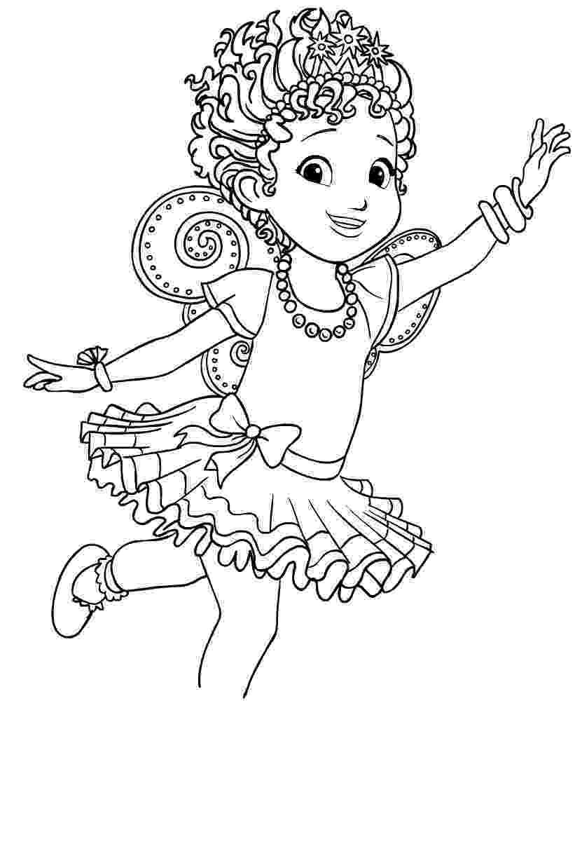 fancy nancy colouring pages fancy nancy clancy coloring page drawing 6 pages nancy fancy colouring