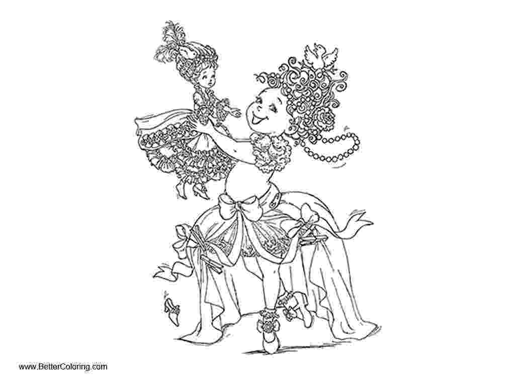 fancy nancy colouring pages fancy nancy coloring pages getcoloringpagescom colouring fancy nancy pages