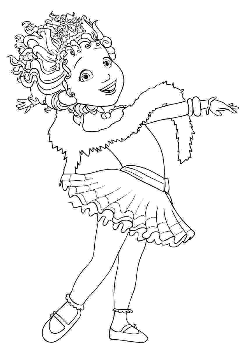 fancy nancy colouring pages fancy nancy coloring pages getcoloringpagescom nancy colouring fancy pages