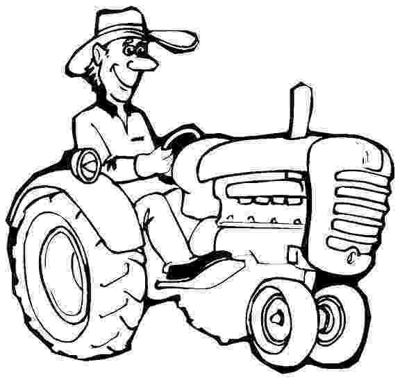 farmer coloring sheet farmer coloring page twisty noodle coloring sheet farmer