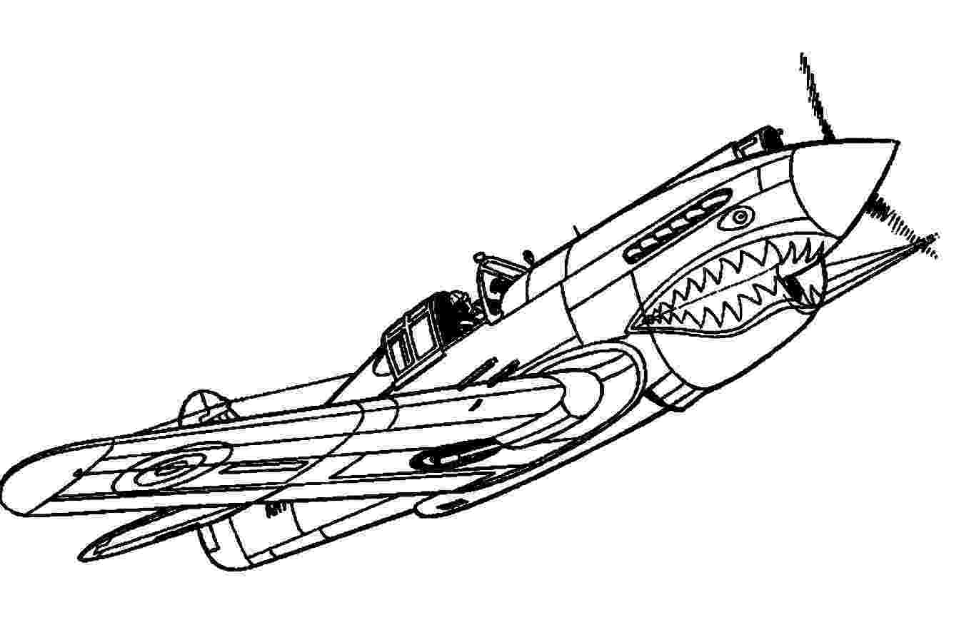 fighter jets coloring pages 39 jet fighter coloring pages jet fighter plane coloring pages fighter coloring jets