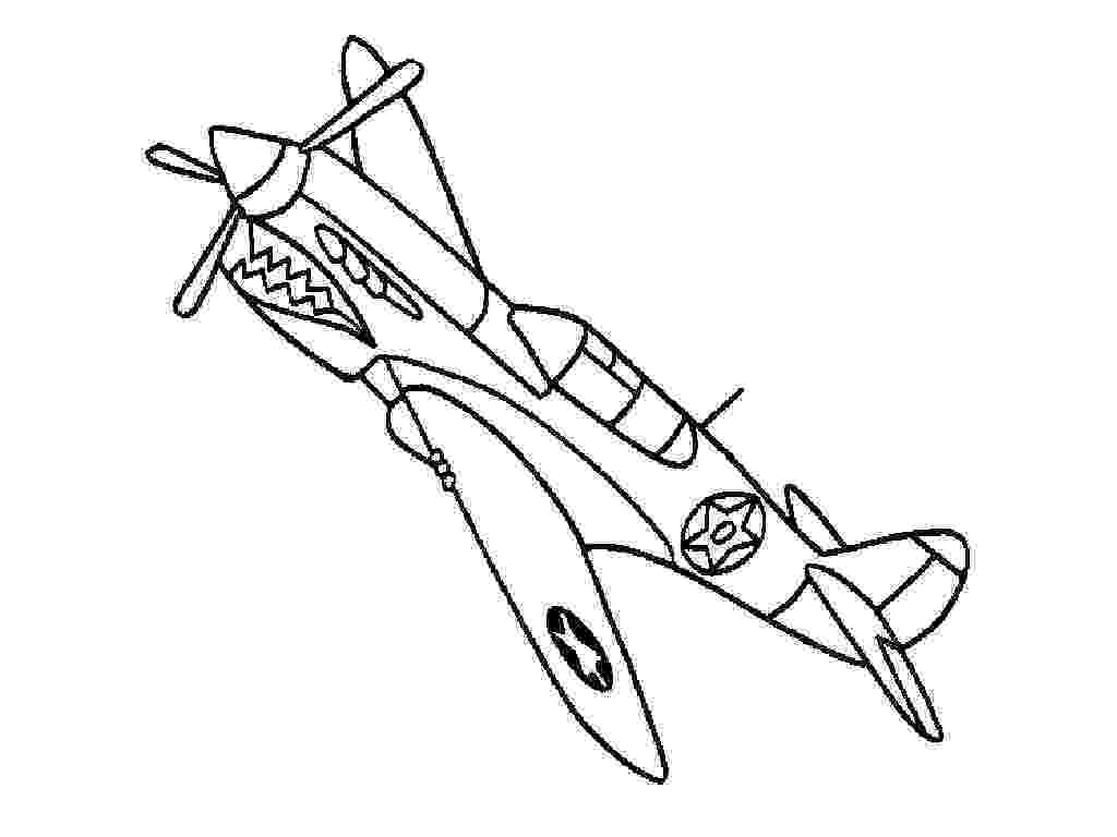 fighter jets coloring pages fighter jet coloring pages at getcoloringscom free fighter coloring pages jets