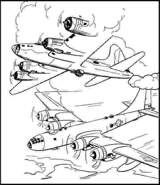 fighter jets coloring pages fighter jet coloring pages free coloring home pages jets coloring fighter