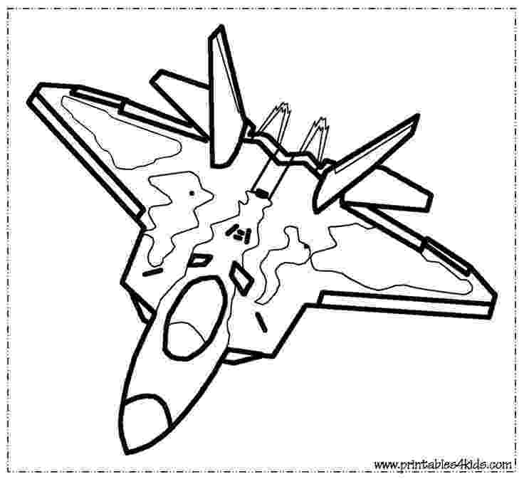 fighter jets coloring pages printable fighter jet coloring page coloringpagebookcom pages fighter jets coloring