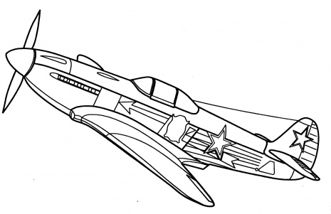 fighter jets coloring pages the best free fighter drawing images download from 791 jets pages fighter coloring