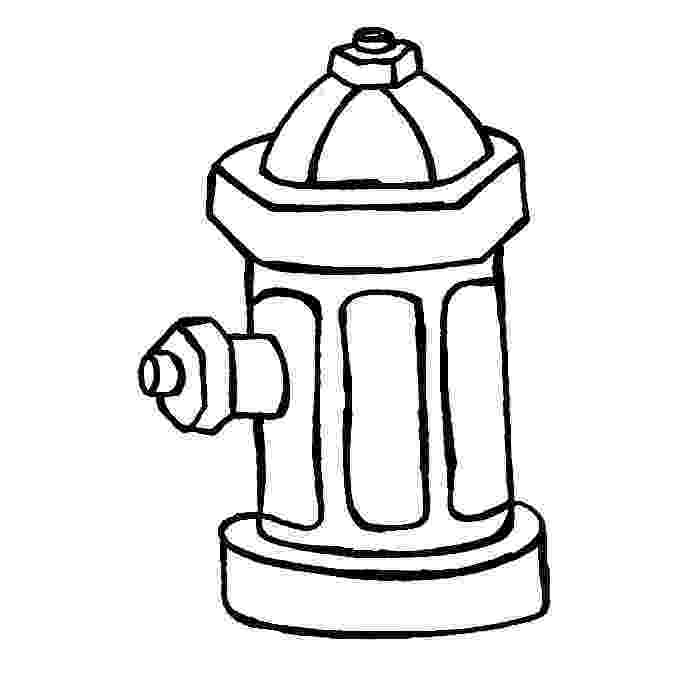 fire extinguisher coloring page clip art signs fire extinguisher 2 bw i abcteachcom fire extinguisher page coloring