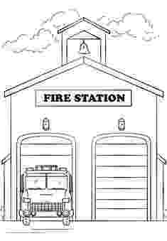 fire truck free printables fire truck coloring pages getcoloringpagescom free fire printables truck