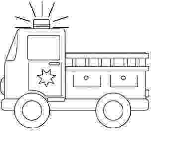 fire truck free printables fire truck coloring pages to download and print for free truck free printables fire