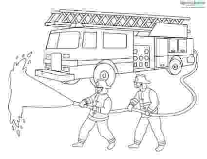 fire truck pictures coloring pages fire truck coloring page twisty noodle pages fire pictures truck coloring