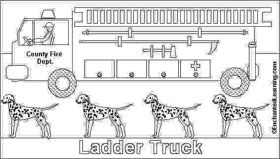fire truck pictures coloring pages fire truck coloring pages coloring pages to download and pages coloring truck fire pictures