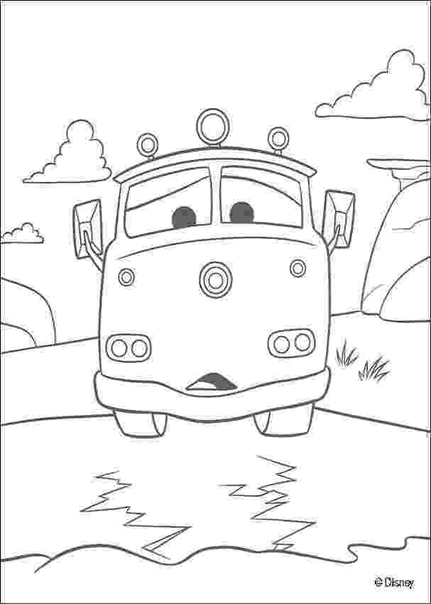 fire truck pictures coloring pages free printable fire truck coloring pages for kids coloring truck pictures fire pages