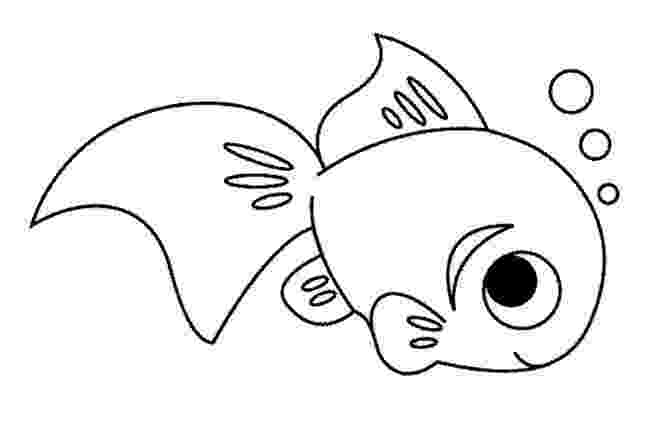 fish cartoon coloring pages cartoon fish coloring page for kids free printable picture fish pages coloring cartoon