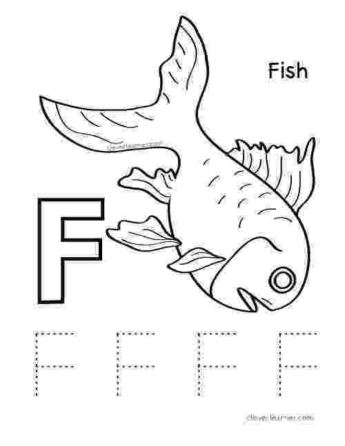 fish coloring worksheet free printable fish maze worksheet for preschool worksheet fish coloring