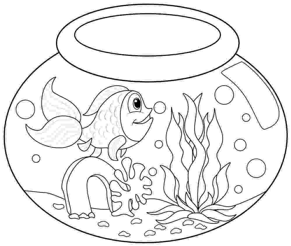 fish coloring worksheet go fish fish crafts preschool fish template fish crafts coloring worksheet fish