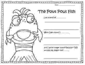 fish coloring worksheet label and color the parts of a fish worksheet fish coloring