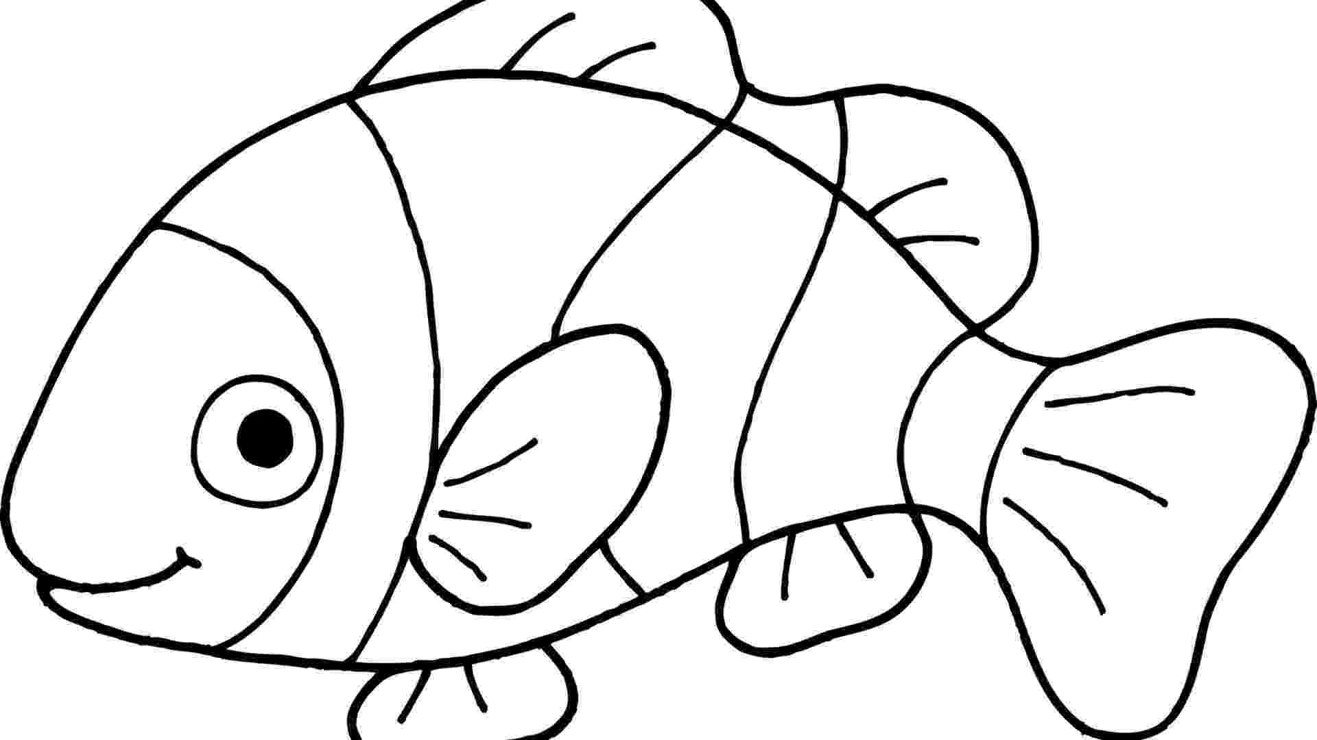 fish coloring worksheet red fish worksheet twisty noodle fish coloring worksheet