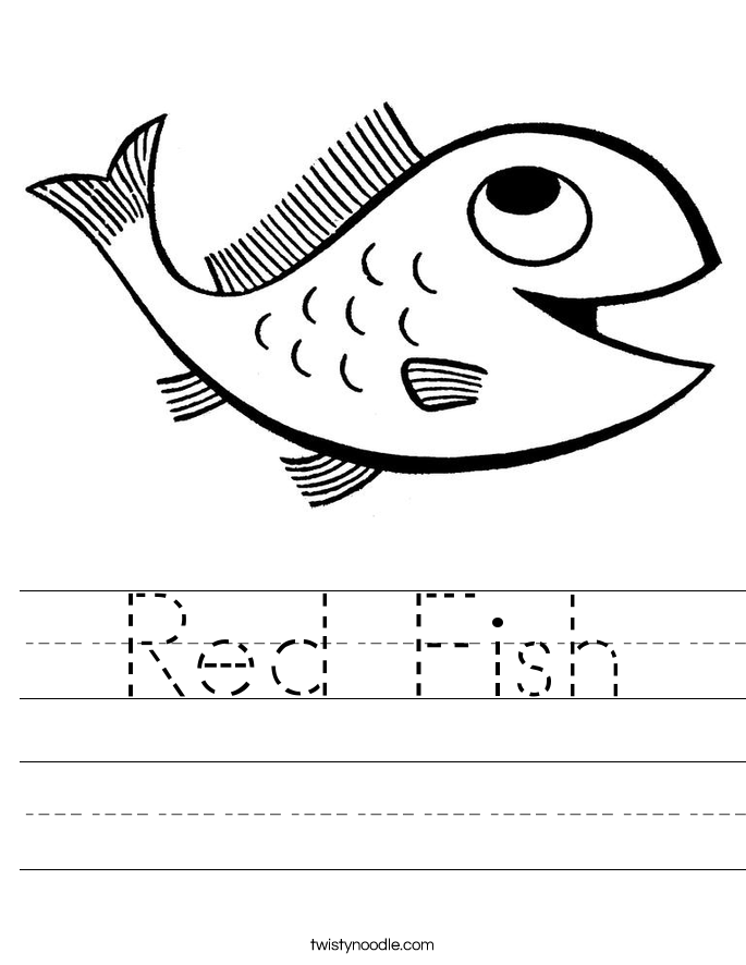 fish coloring worksheet top 25 free printable fish coloring pages online coloring fish worksheet