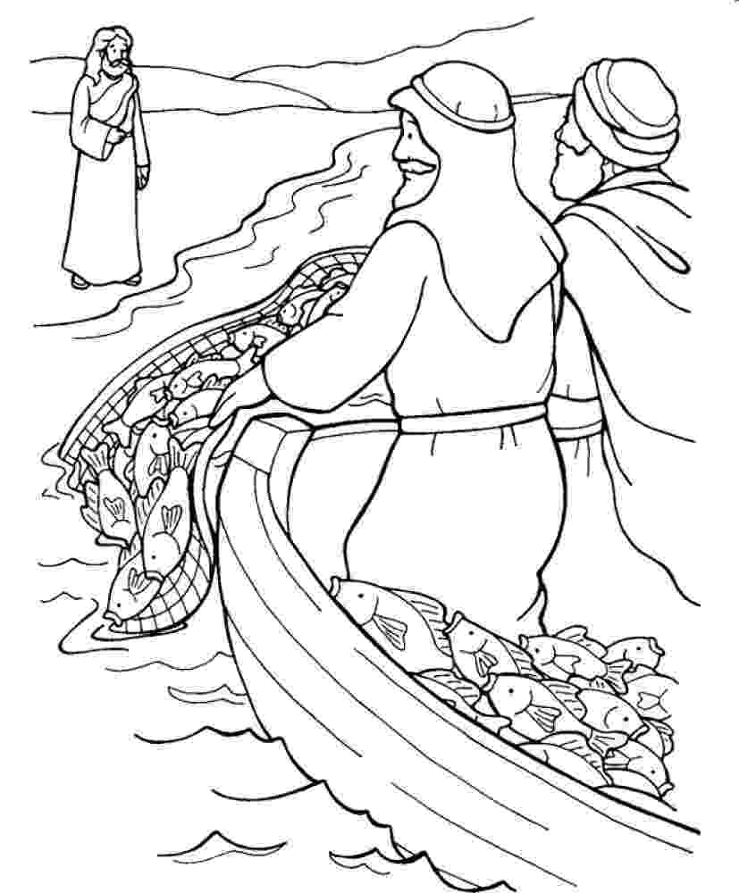 fishers of men coloring page 1000 images about fishers of men on pinterest follow me page of fishers men coloring