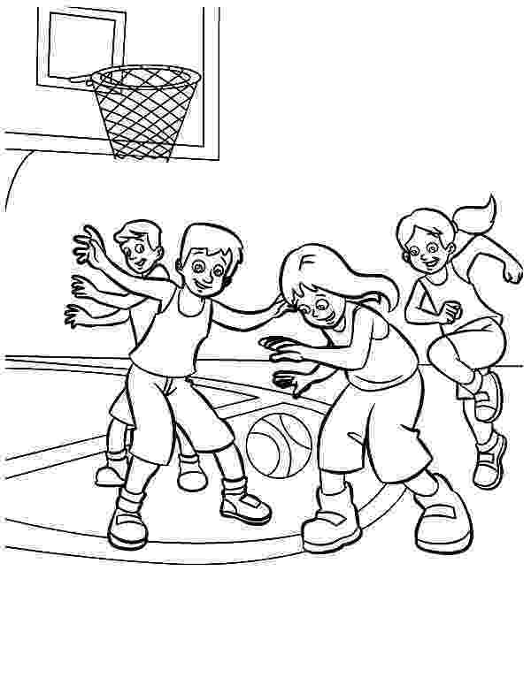 fitness coloring pages for kids 63 best images about catch activities on pinterest relay coloring for fitness kids pages