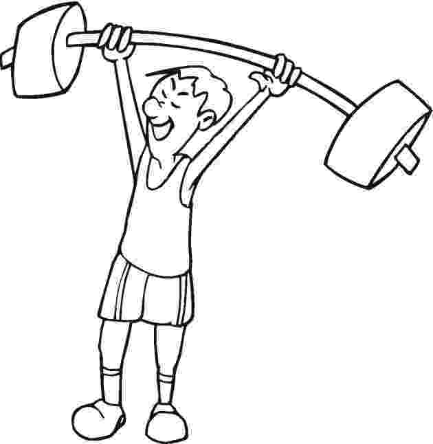 fitness coloring pages for kids a team basketball exercise coloring pages kids play color pages kids coloring for fitness