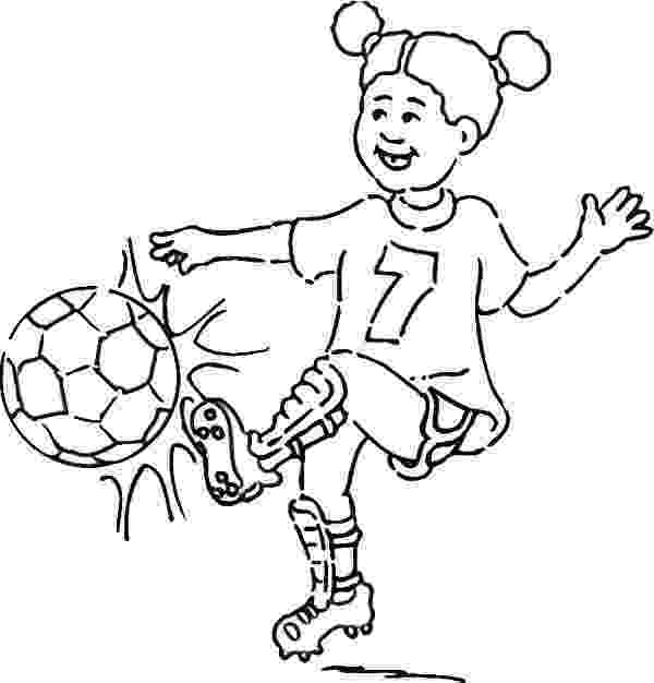 fitness coloring pages for kids degree kids yoga coloring pages bestofcoloring coloring for coloring kids pages fitness