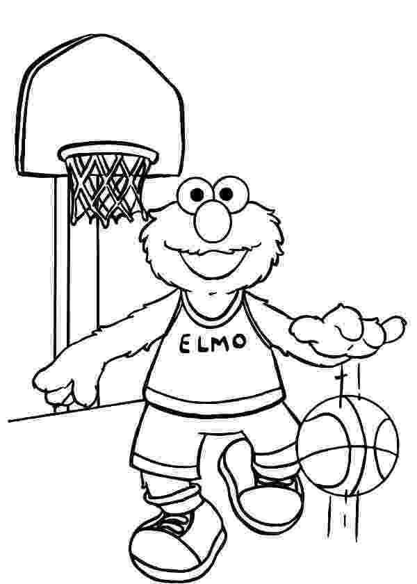 fitness coloring pages for kids exercise coloring pages for preschoolers at getcolorings fitness for kids coloring pages