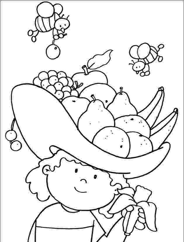 fitness coloring pages for kids physical activity printable coloring pages coloring coloring pages fitness kids for