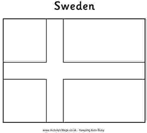 flag of sweden to color flag sweden to color of flag sweden to color of