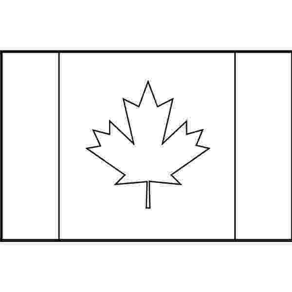 flags of the world to color coloring sheets world flags other flag resources for color the of to world flags