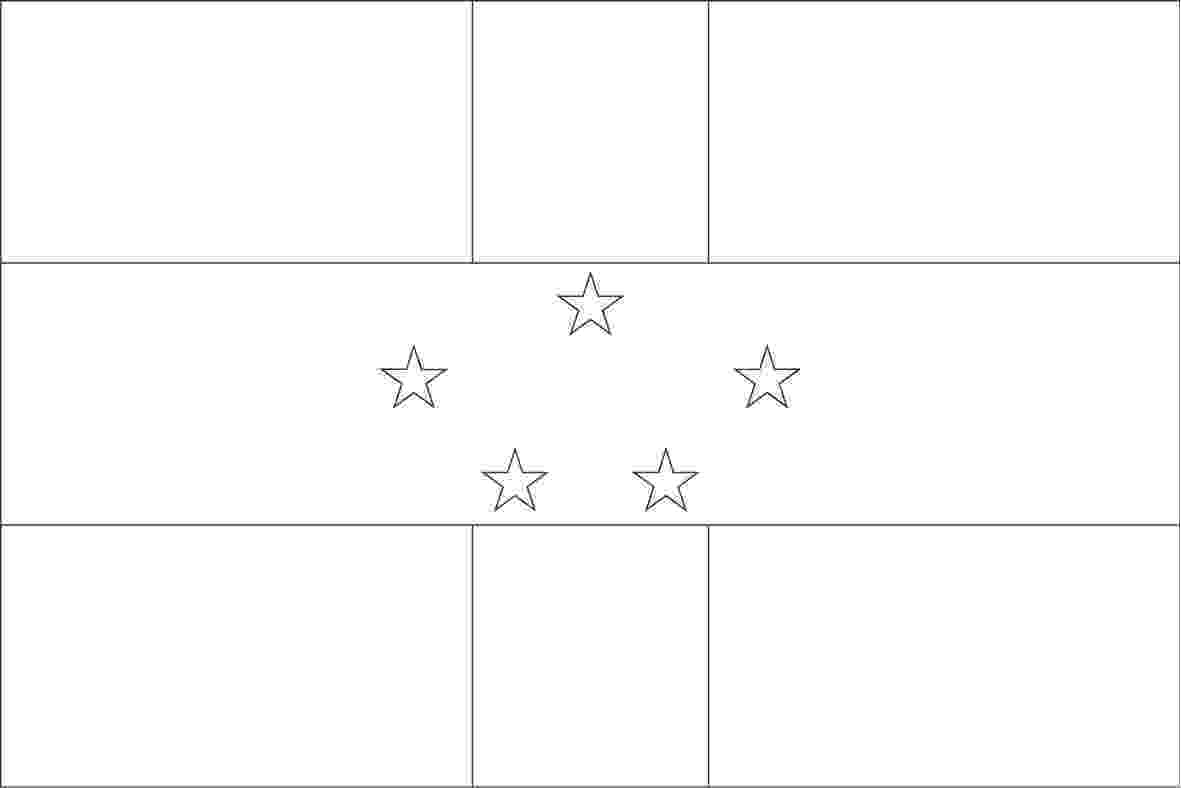 flags of the world to color francefrench flag coloring page you have all 195 flags of world color the to