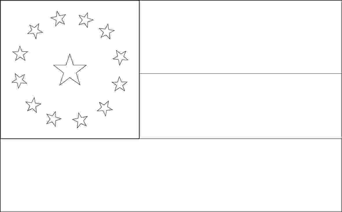 flags of the world to color kar ben publishing 7 activities for simchat torah color world of the to flags
