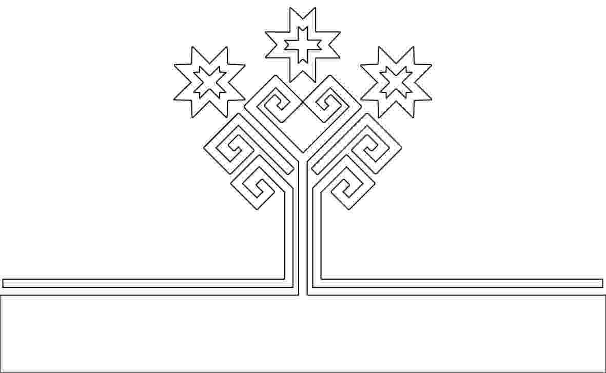 flags of the world to color world flags coloring pages to the flags color of world