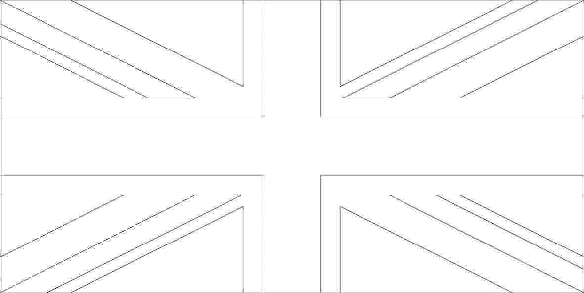 flags of the world to color world flags coloring sheets 5 flags world to the color of