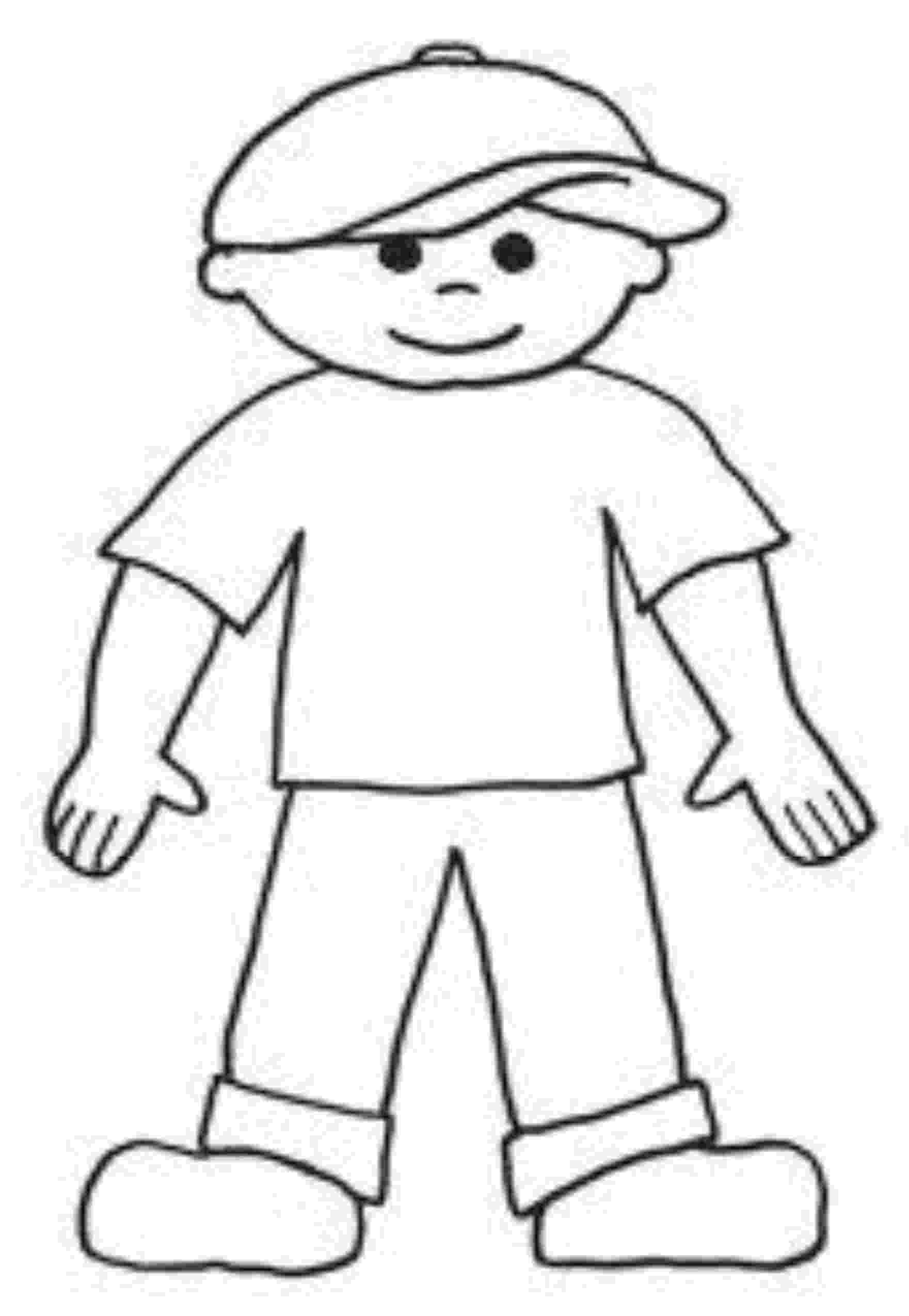 flat stanley coloring page 17 free flat stanley templates colouring pages to print flat page stanley coloring