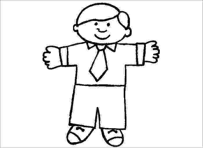 flat stanley coloring page 17 free flat stanley templates colouring pages to print stanley page coloring flat