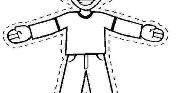 flat stanley coloring page flat stanley coloring page coloring home flat stanley coloring page