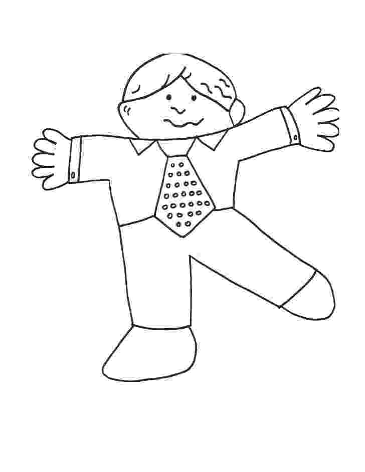 flat stanley coloring page flat stanley coloring page coloring home stanley coloring flat page