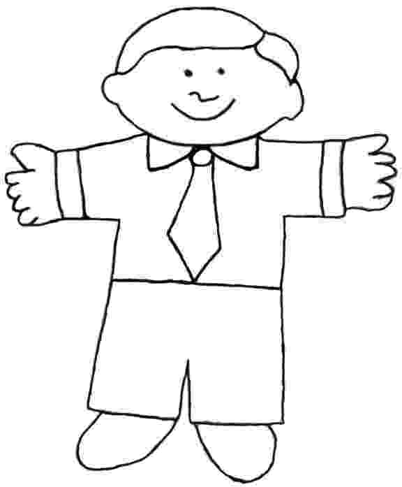 flat stanley coloring page flat stanley coloring page coloring home stanley page coloring flat