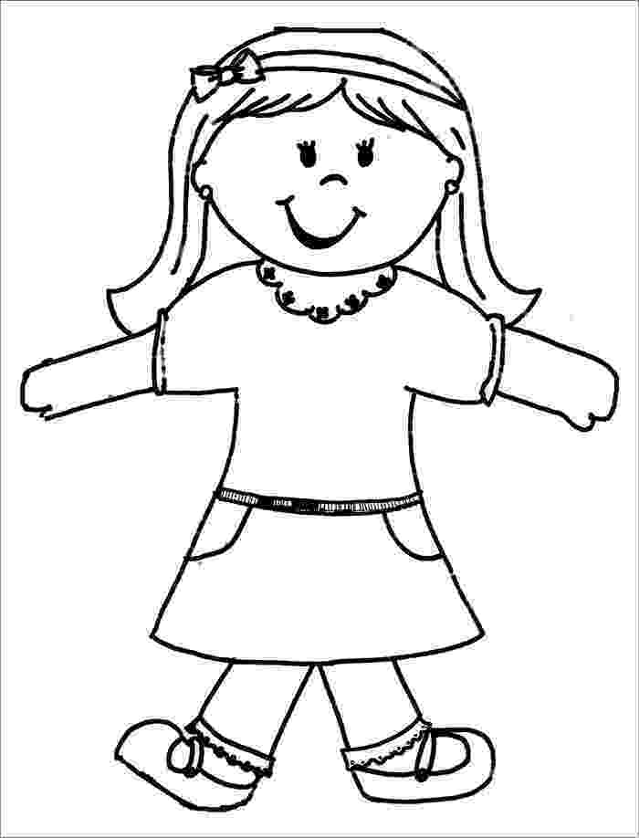 flat stanley coloring page flat stanley meets our school community coloring page stanley flat