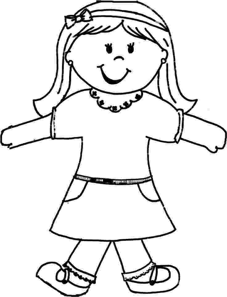 flat stanley coloring page free flat stanley coloring pages coloring home flat coloring page stanley
