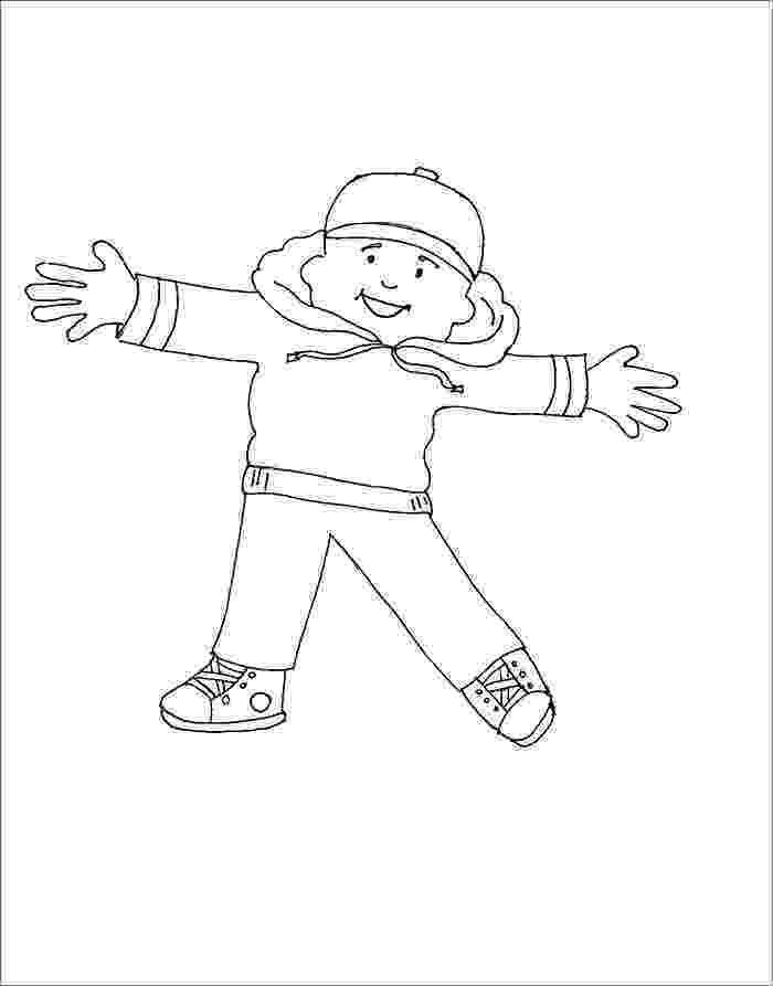 flat stanley coloring page free flat stanley coloring pages coloring home stanley page flat coloring