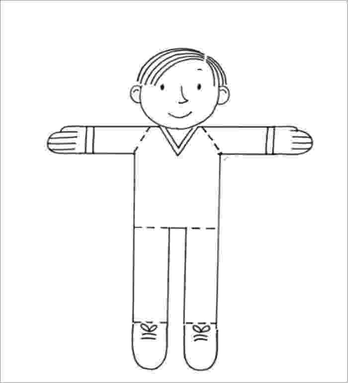 flat stanley coloring page the flat stanley coloring photo contest stanley coloring flat page