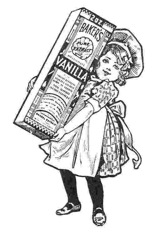 flea coloring page cartoon clipart of a black and white happy dancing flea page flea coloring
