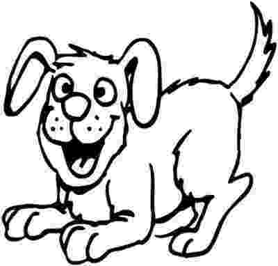 flea coloring page cartoon clipart of a black and white loving flea vector coloring page flea
