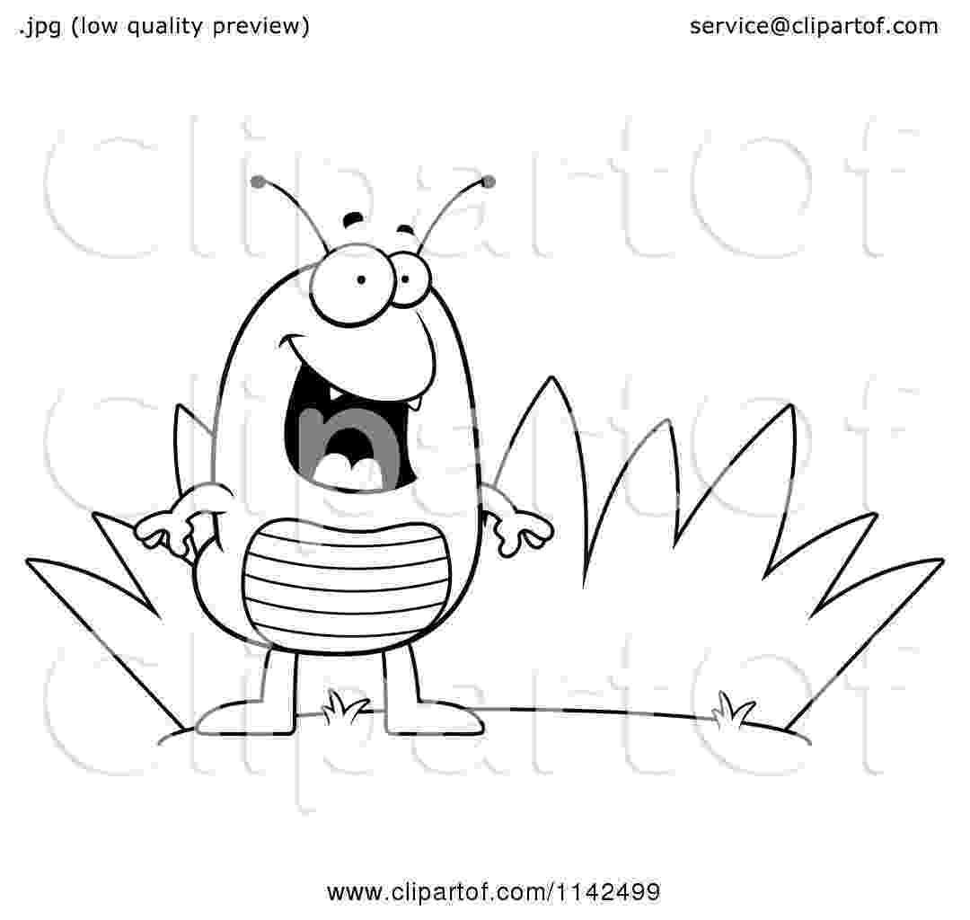 flea coloring page flea market coloring pages printable free market coloring flea page