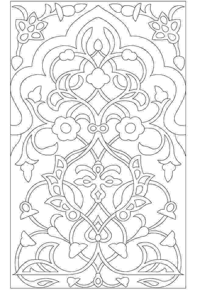floral designs coloring book colors of nature adult colouring book flowers cool coloring designs floral book