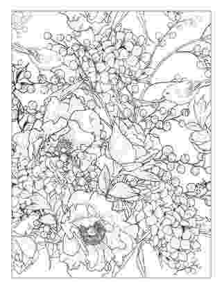 floral designs coloring book floral coloring pages for adults best coloring pages for book floral coloring designs