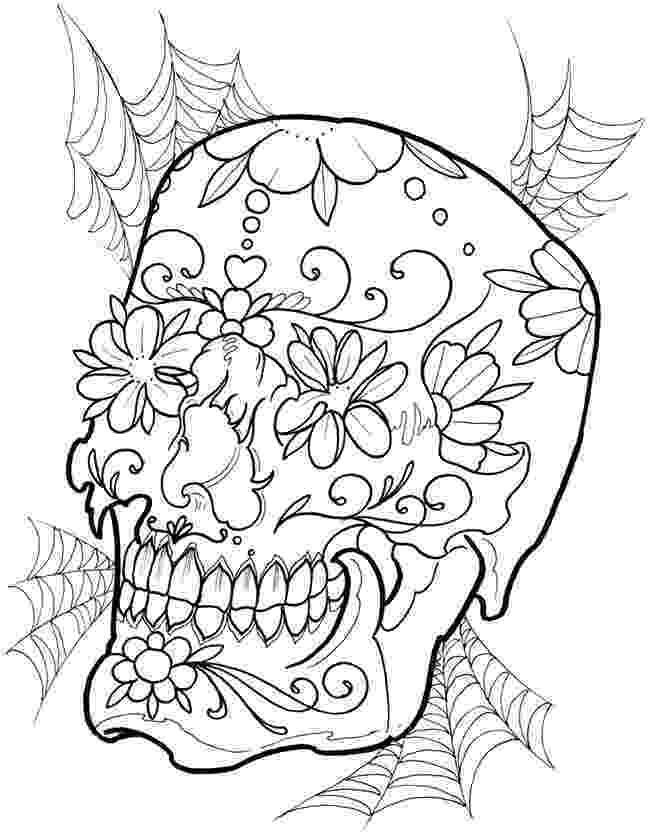floral designs coloring book floral coloring pages for adults best coloring pages for coloring floral book designs